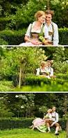 92 best wedding country style images on pinterest wedding