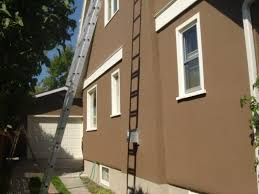 Interior Home Painting Cost Exterior Home Painting Cost Exterior House Painting Cost Home