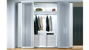 Retractable Closet Doors Buy Best Sliding And Folding Door Systems Products Hettich