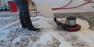 Area Rug Cleaning Service Area Rug Cleaning The Benefits Of Hiring A Rug Cleaning Company