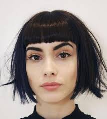 french bob haircuts pictures shaggy bob haircut ideas new hairstyles 2017 for long short and