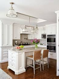 architectural kitchen designs elissa cullman modern kitchen design photos architectural digest