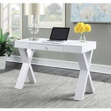 Kmart Student Desk Convenience Concepts Desks U0026 Hutches Kmart