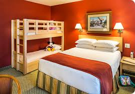 Two Bedroom Suites Anaheim Anaheim Hotel Rooms And Suites Near Disneyland Howard Johnson