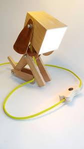 Desk Lighting Ideas Dog Lamp Beagle Lamp Light Beagle Dog Table Lamps Lamps