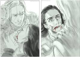 Hit The Floor Fanfiction - your not only one punished short fanfic thorki by astolenrelic