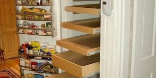 Cabinet Doors For Sale Cheap by Tidsoptimist Kitchen Cabinets Tags Cabinet Door Depot Cheap File