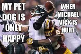 Mike Vick Memes - michael vick meme kappit