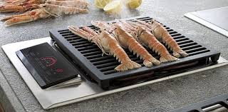 Wolf 15 Gas Cooktop Smart Buy Appliances