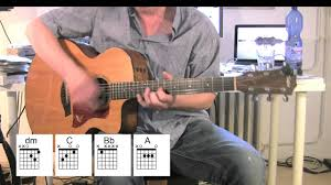 sultan of swing chords sultans of swing acoustic guitar chords orig vocal track