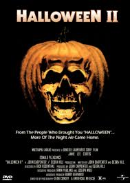 halloween ii 322 best film posters horror inspiration images on pinterest boo