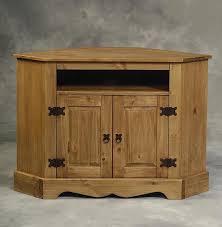 distressed corner tv cabinet corner cabinet entertainment center linon home decor products