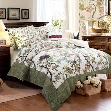 duvet cover cotton summer how to choose duvet cover cotton u2013 hq