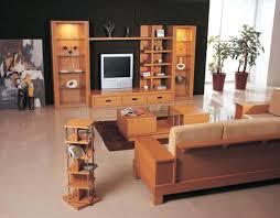 indian living room furniture indian living room furniture ironweb club