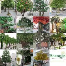 Outdoor Topiary Trees Wholesale - china wholesale factory sell new porducts ornamental decorative