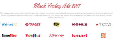 the home depot 2017 black friday ad holidays archives kids ain u0027t cheap