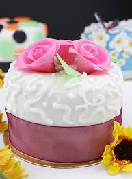 sugar u0026 everything nice fresh strawberry cake