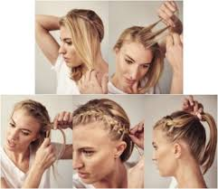 hair styles for a run 232 best run it out images on pinterest exercise exercises and