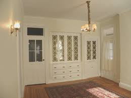 100 dining room molding ideas wainscoting beautiful gallery