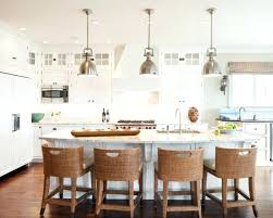 overstock kitchen faucets overstock kitchen island lighting overstock kitchen island