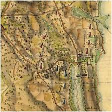 Boston Map 1776 by Map Usa 1776 Desy Map Happy 4th Of July America In 1776 Petros