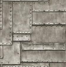 wall decor decorative metal wall covering decorative tin