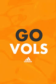 Tennessee Vols Rug Free Tennessee Volunteers Iphone Ipod Touch Wallpapers Tennessee