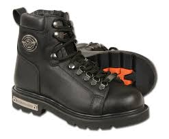 motorcycle boots price women u0027s classic motorcycle boots