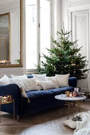 our guide to holiday home decor u2014 studio mcgee