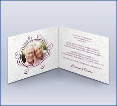einladungen zur diamantenen hochzeit daskartendruckhaus de