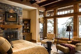 country master bedroom ideas rustic master bedroom ideas azik me