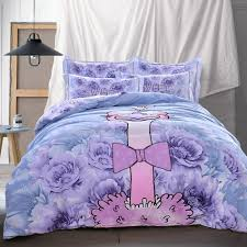 purple duvet cover queen blush bedspread ruched duvet cover