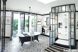 100 gray tile bathroom ideas bathroom astonishing and small