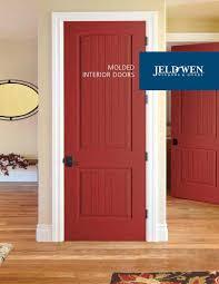 jeld wen interior doors home depot jen weld interior doors home depot bifold jeld wen lilwayne info