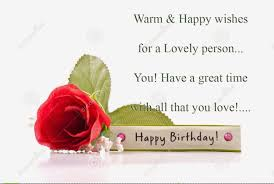 Happy Birthday Wishes To Sms Happy Birthday Wishes Quotes Messages Sms Greetings Wishes Images