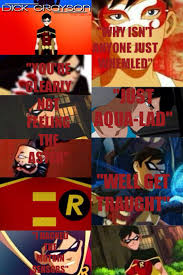 young justice 610 best young justice images on pinterest batman family young