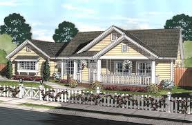 ranch craftsman house plans houseplans westhaven 1 story craftsman house plan details