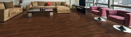 Laminate Flooring Wood Power Dekor North America Wood Laminate U0026 Vinyl Floors