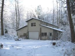 Pole Barn With Apartment by Keeping Rodents Out Of Your Pole Building Nomadic Research Labs