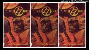 film nafas cinta whizzkid satu nafas cinta 2006 full album youtube