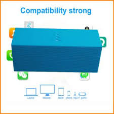 Living Room Bluetooth Speakers Bluetooth Speaker Factory And Manufacturers China Wholesale