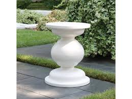 outdoor furniture tables norris furniture fort myers naples