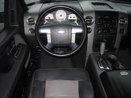 2005 ford f150 lariat value 108 best ford f150 ideas images on ford truck