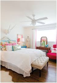 bedroom white bedroom chair all white bedroom ideas home white