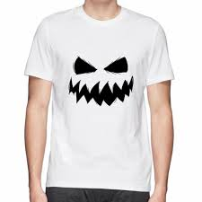 cute halloween shirts for women popular cute halloween t shirts buy cheap cute halloween t shirts