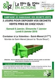 bureau de poste marseille 13012 actualités du 12e marseille mairie 11 et 12ème arrondissement