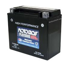 ytx20hl bs battery yuasa motocross 12 volt motorcycle batteries