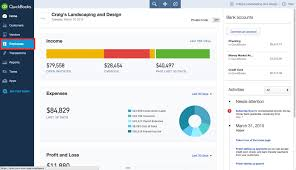 payroll tutorial quickbooks online how to get started with quickbooks payroll