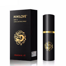unbranded spray sexual remedies supplements ebay