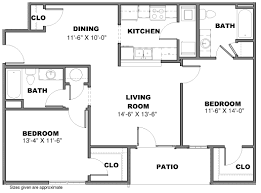 bathroom floorplans bathroom floorplan google keresés floorplans pinterest